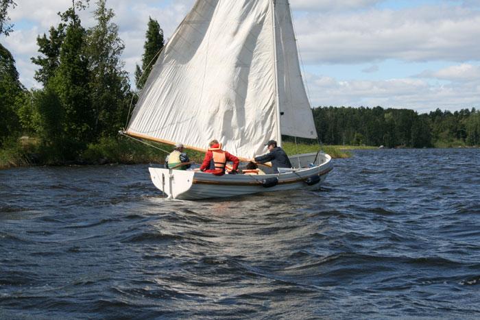 запрет рыбалки с лодки липецк