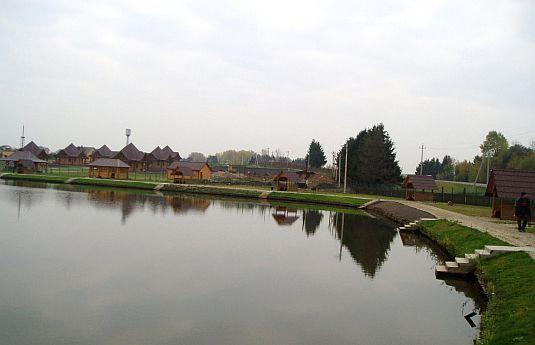 купить царское село деревня кипень отличие спортивного термобелья