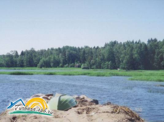 выборгский залив рыбалка в чулково