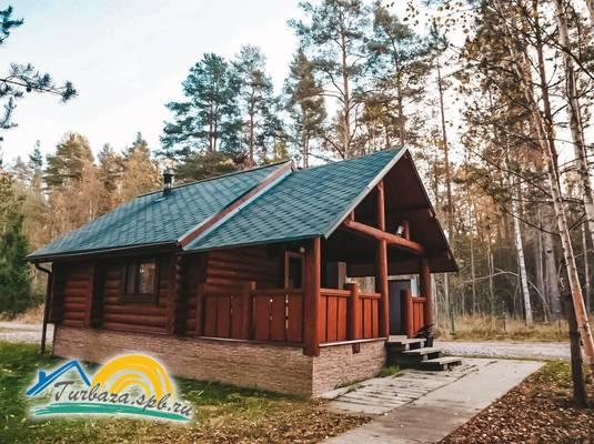 Эко-парк «Приозерский Страус»